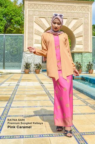 RSK Pink Caramel.jpg