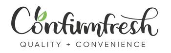 ConfirmFresh.com Fruits Delivery