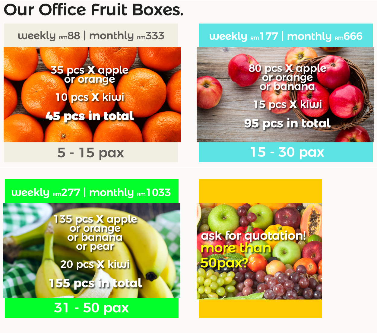 Coporate-Fruit-Box-2.png
