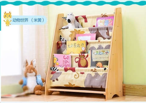 wooden fabric book rack 6.jpg