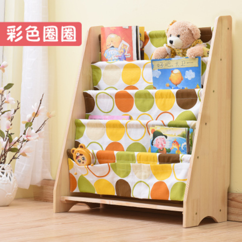 wooden fabric book rack 8.jpg