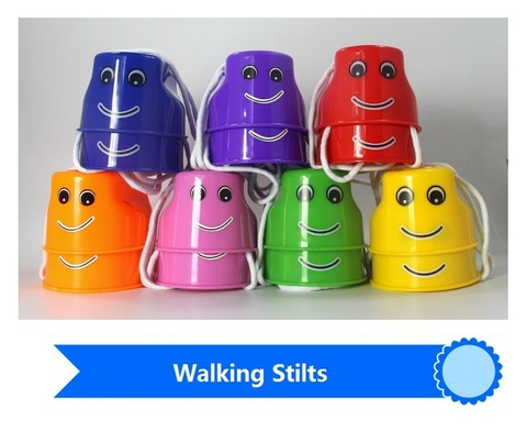 Walking Stilts 3.jpg