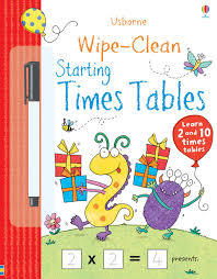 Wipe-Clean Times Table.jpeg