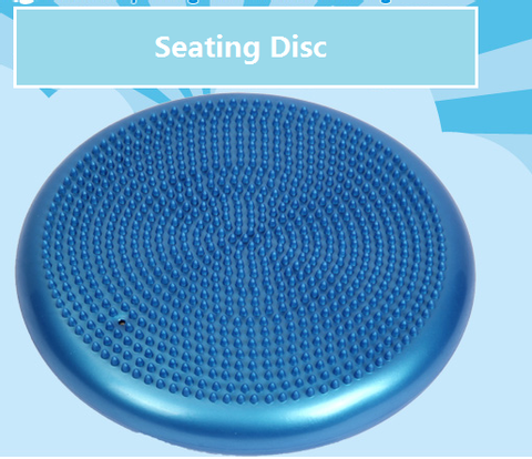 Seating Disc.png