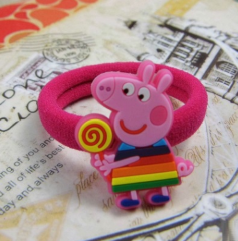 Peppa Pig Rubber Band (Lollipop).png