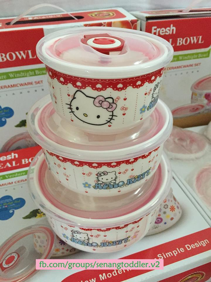 hello kitty ceramic bowl with lid.jpg