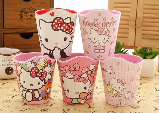 Hello Kitty Cup.jpg