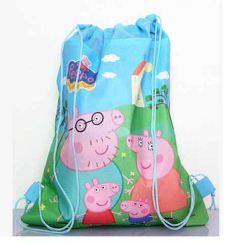 Peppa Pig Bag Blue.png