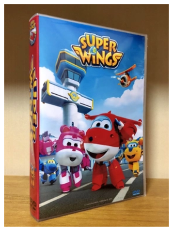 Super Wings DVD.png