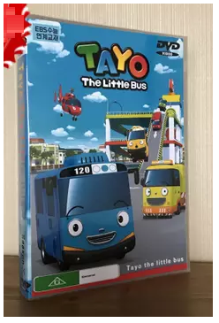 Tayo The Little Bus.png