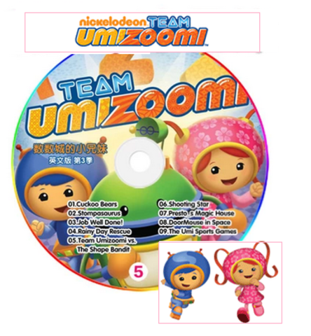 Team Unizoomi.png