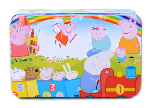 Peppa Pig Train.png