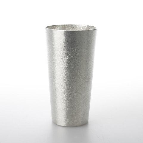 富山-能作nousaku-錫水杯咖啡杯飲料杯啤酒杯.jpeg