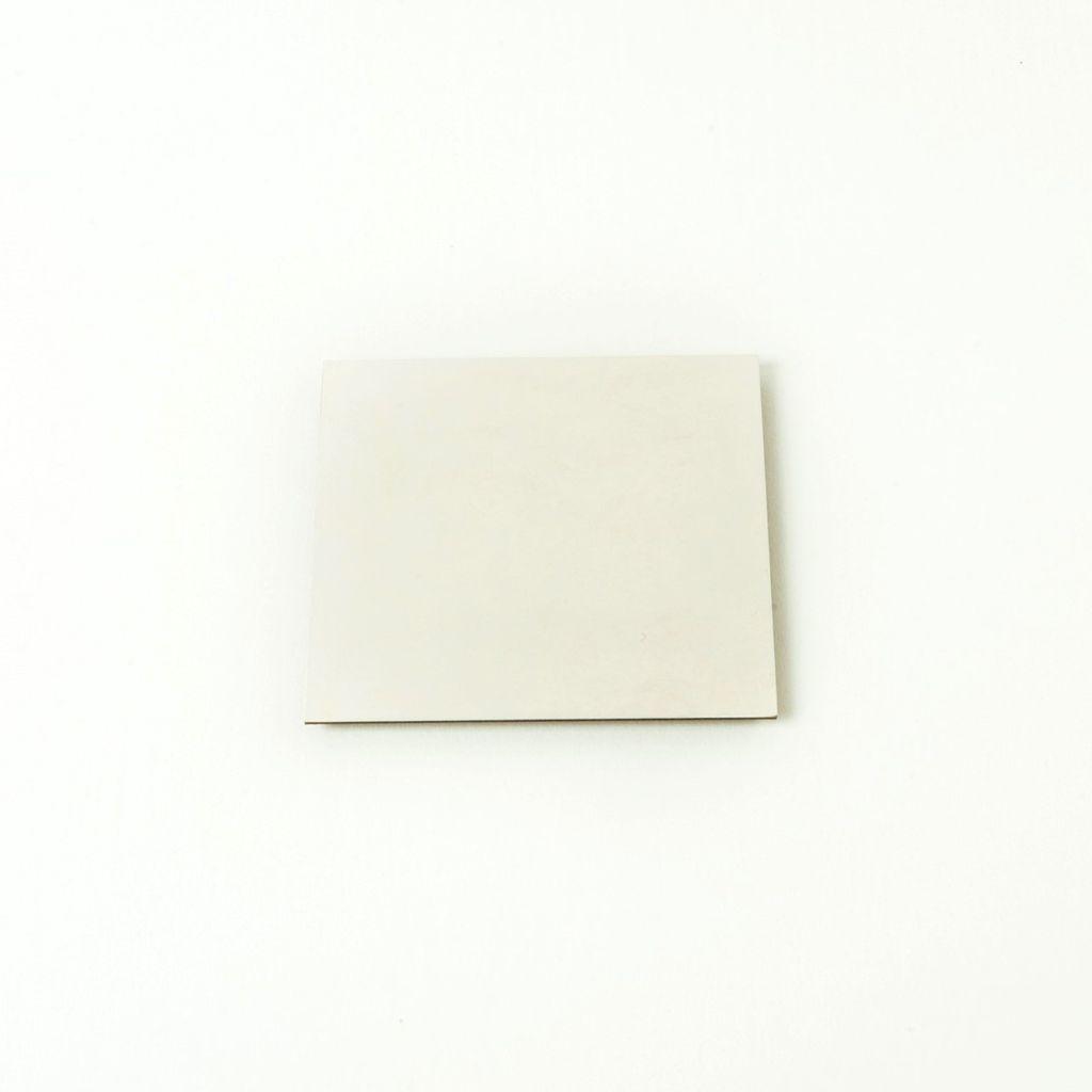 富山-折井ORII-銅彩杯墊組_5入組-斑紋純銀色.jpeg