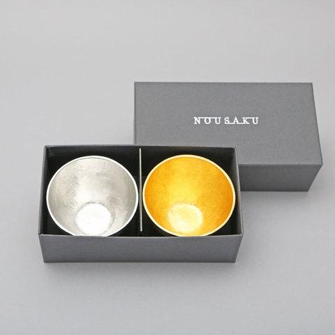 富山-能作nousaku-純錫 • 金箔清酒杯組合.jpeg