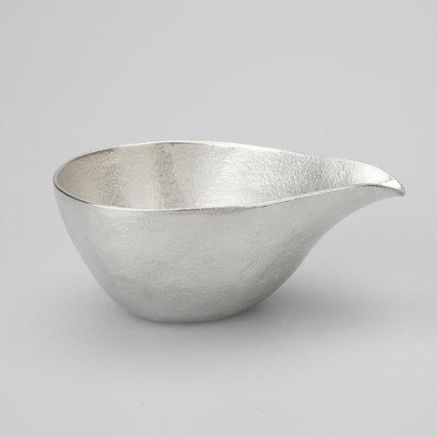 富山-能作nousaku-片口盅鳥嘴杯片口杯茶海 - L + 純錫 · 金箔清酒杯木盒組2.jpeg