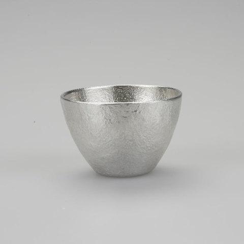 富山-能作nousaku- 金箔片口盅鳥嘴杯片口杯茶海 - L  + 純錫 · 金箔清酒杯木盒組3.jpeg