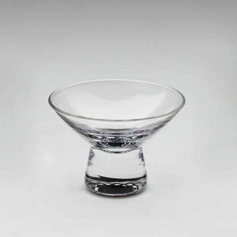 富山文創toyama-densan-天野漆器-螺鈿酒杯-石垣-有福共享酒器.jpeg