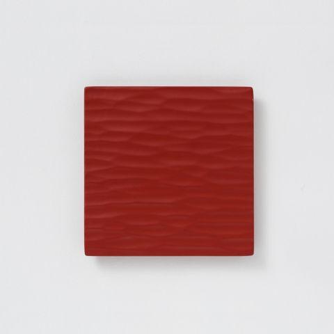 富山文創toyama-densan-arubeki社-流水紋(紅黑白)-有福共享小碟(紅).jpeg