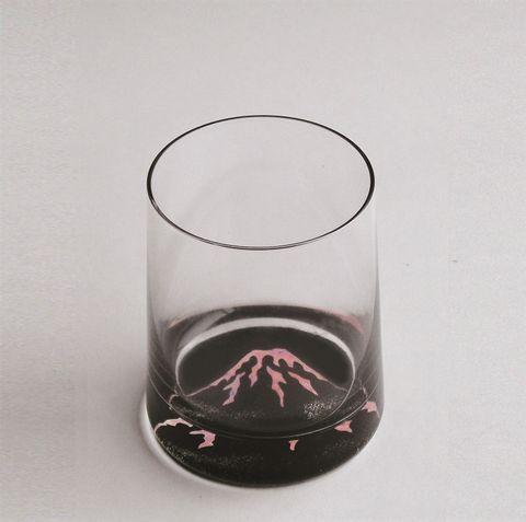 富山文創-天野漆器-富士山威士忌杯(鑲貝).jpeg