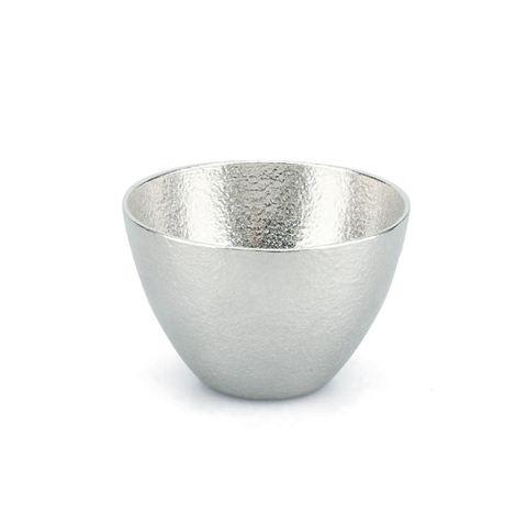富山-能作nousaku-錫酒杯L.jpeg