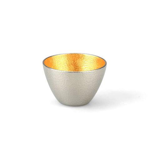 富山文創-能作nousaku-金箔錫酒杯2.jpeg