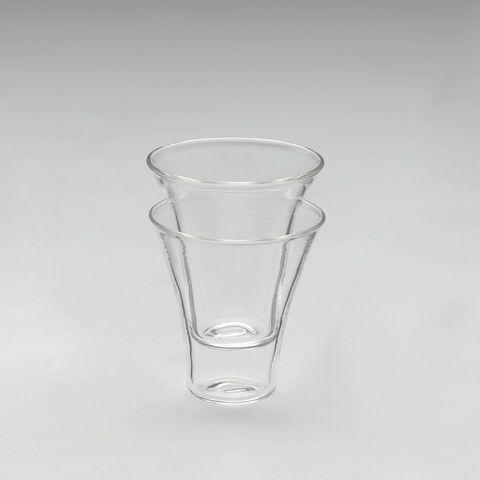 富山toyama-木下宝-choinomi酒杯2入組-越中富山工藝分贈-有福共享酒器.jpeg