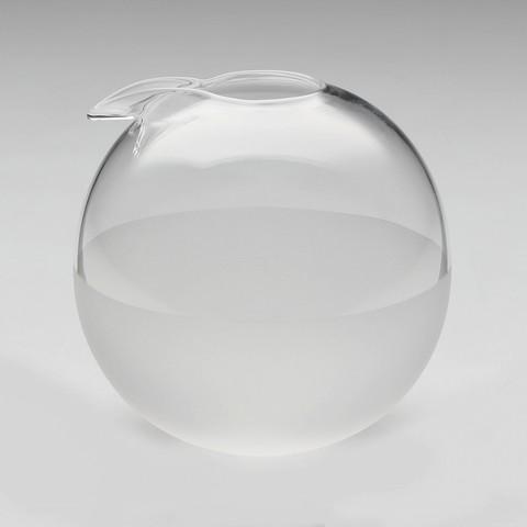 富山toyama-木下宝-choinomi酒杯2入組-越中富山工藝分贈-有福共享酒器(噴砂).jpeg