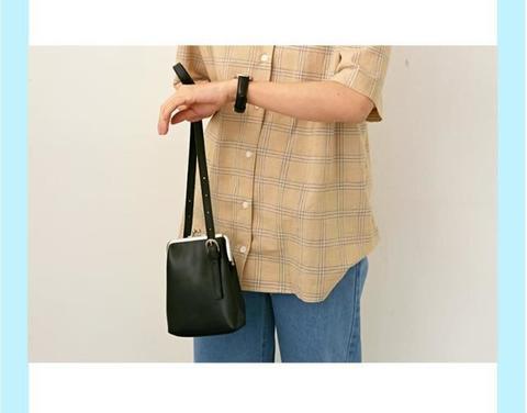 vintage clasp bag10.jpg