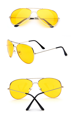 tinted yellow aviator11.jpg