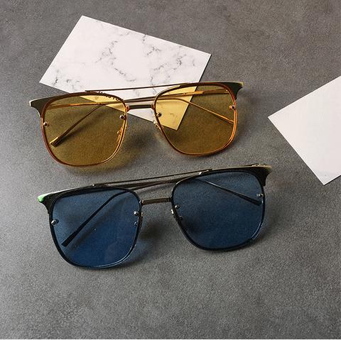 metallic rim tinted sunglasses10.png