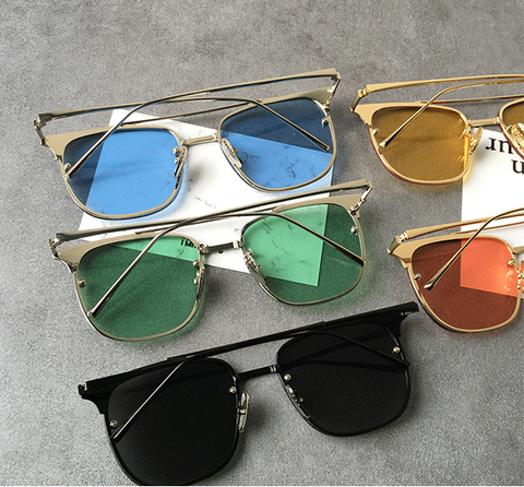 metallic rim tinted sunglasses10.png