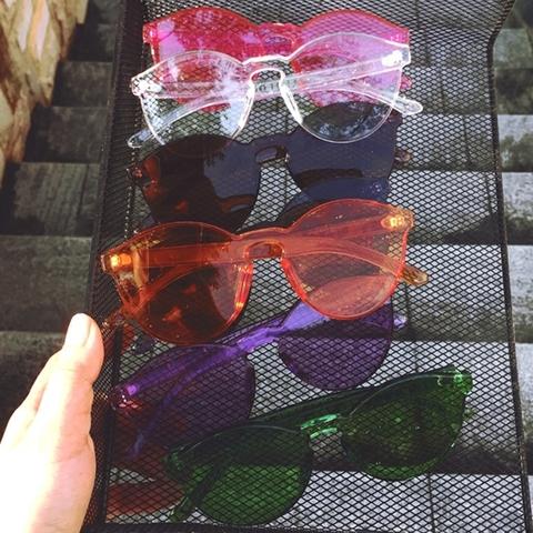 tinted sunglasses13.jpg