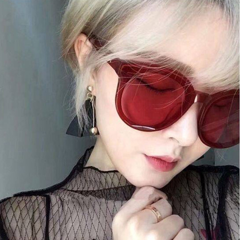 yubin sunglasses transparent15.jpg