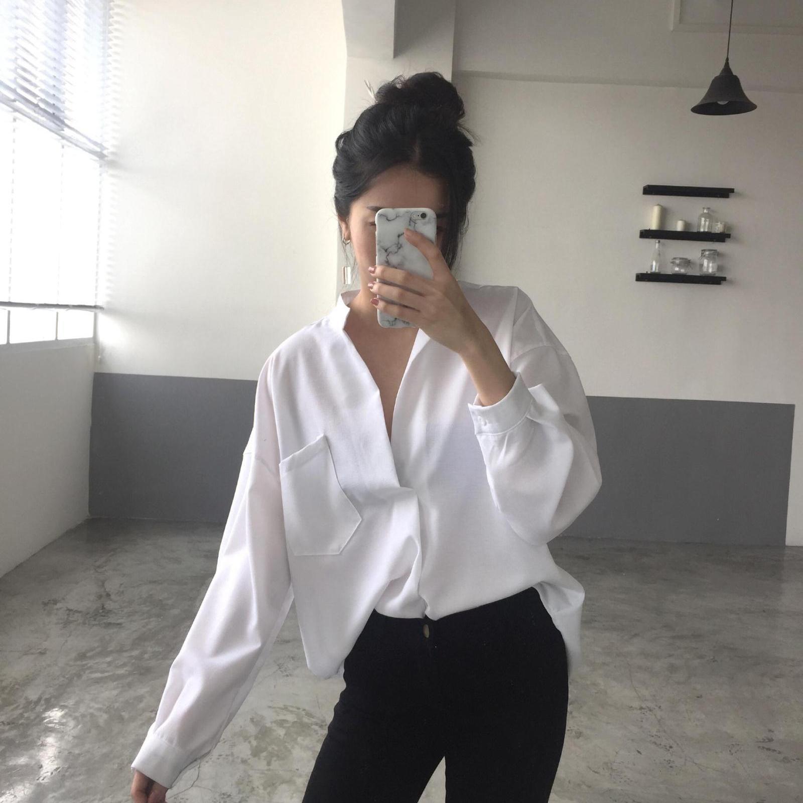 oversize blouse1.1.jpg