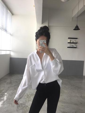 oversize blouse6.jpg