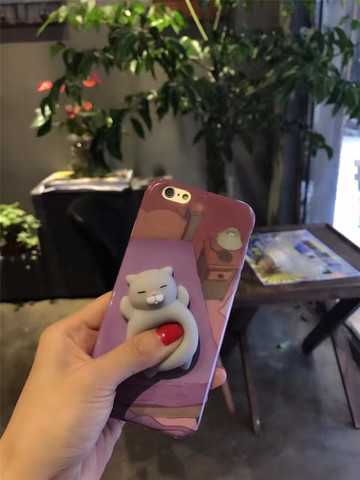 squishy cat phone case.jpg