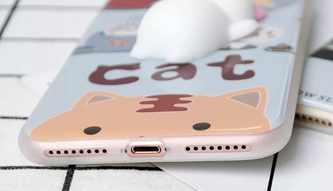 squishy cat phone case4.jpg