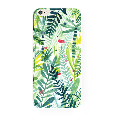 tropical print phone case.jpg