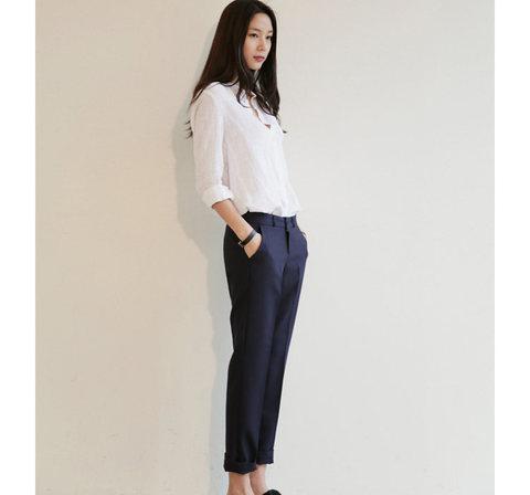 cotton white blouse 1.jpg