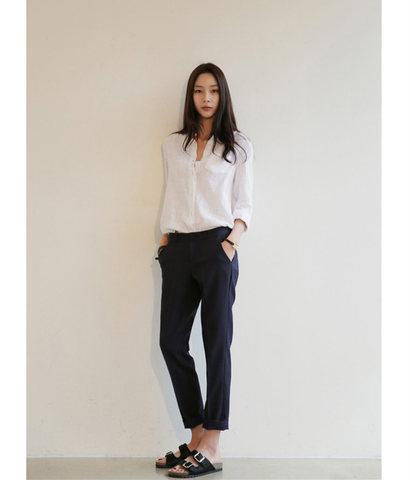 cotton white blouse 7.jpg