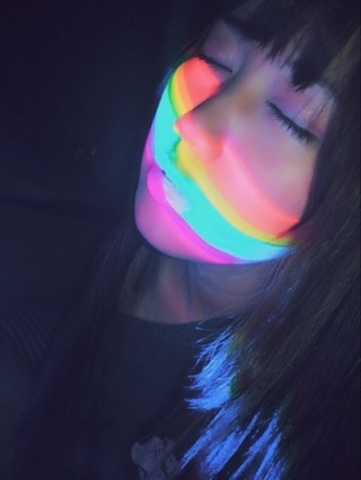 rainbow projector lamp8.jpg
