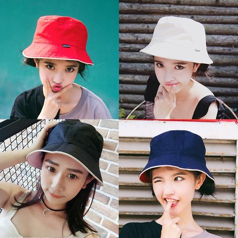 Bucket Hat1.jpg