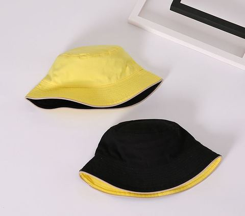 Bucket Hat12.jpg