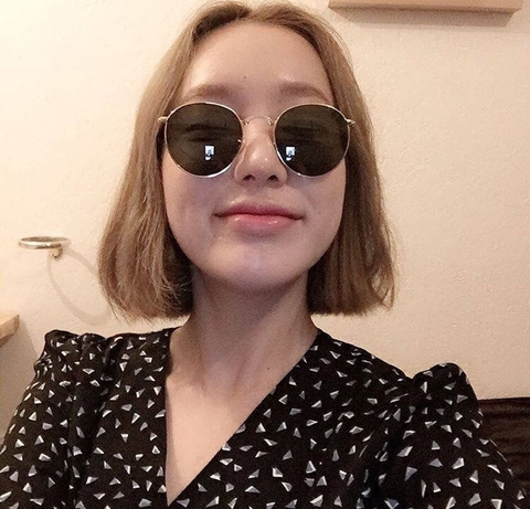 john lennon sunglasses8.jpg