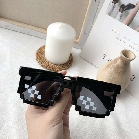 pixelated sunglasses2.jpg