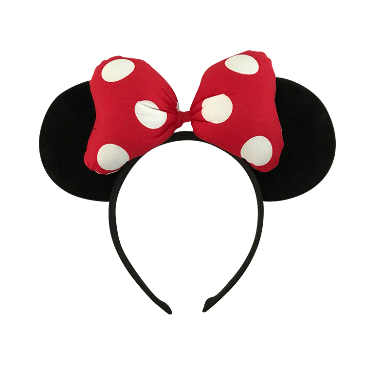 minnie mouse disney headband1.jpg