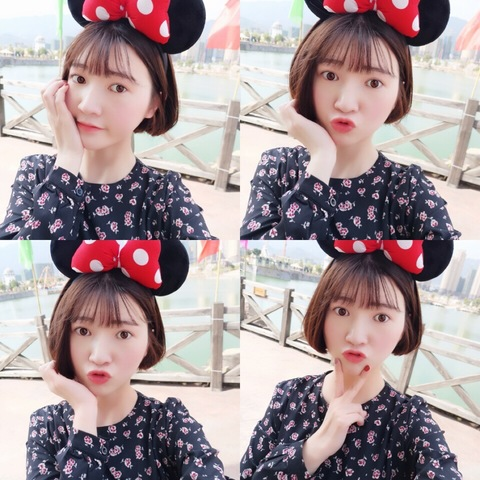 minnie mouse disney headband4.jpg