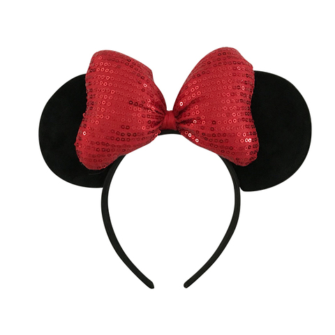 minnie mouse glitter headband.jpg