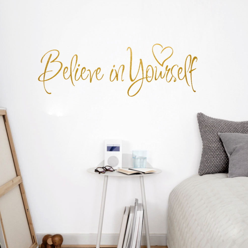 wall sticker - believe in yourself.jpg